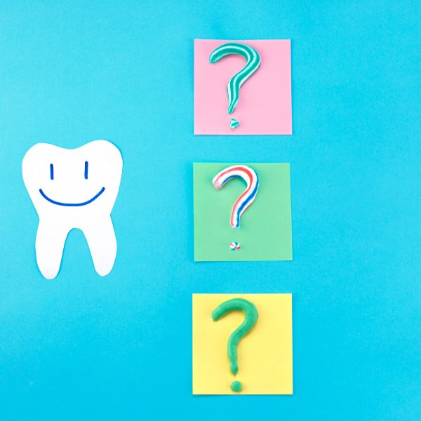 5 Questions to Ask Your Orthodontist