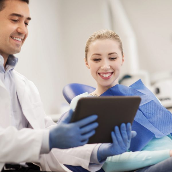5 Credentials Your Invisalign Provider Should Have